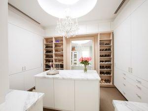 Bathroom 2 - Freestanding House, Bulkara Road, Bellevue Hill - Cohen Handler Buyer's Agents Client Purchase